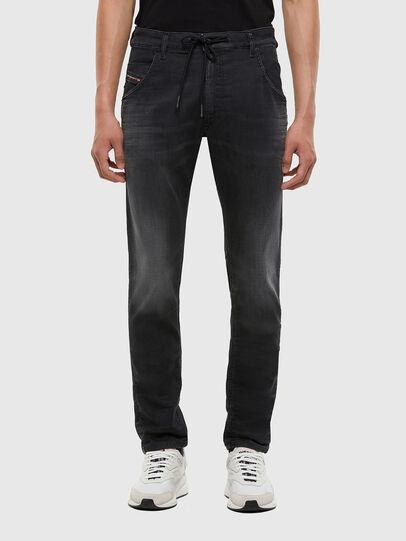 Diesel - KROOLEY JoggJeans® 009KD,  - Jeans - Image 1