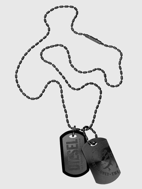 DX0014,  - Necklaces