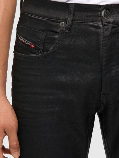 Diesel - D-Strukt JoggJeans® 069QX,  - Jeans - Image 3
