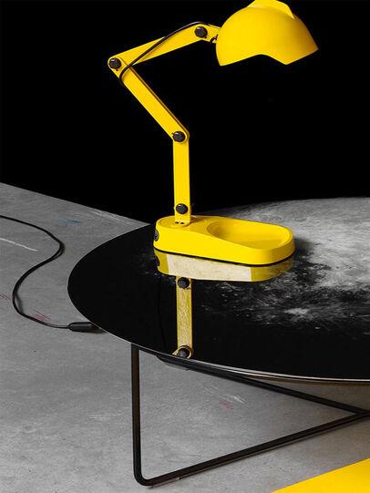Diesel - MY MOON MY MIRROR, Multicolor  - Furniture - Image 1