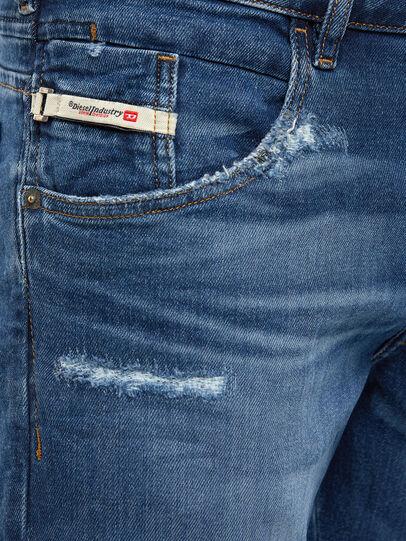 Diesel - D-Bazer 009DE,  - Jeans - Image 3