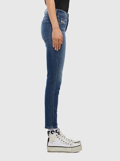 Diesel - Babhila 009JK,  - Jeans - Image 3