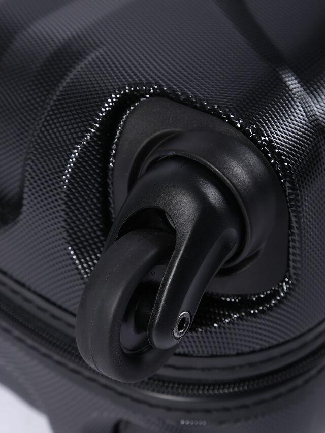 Diesel - MOVE LIGHT S, Dark grey - Luggage - Image 6