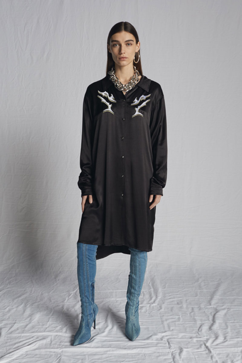 new-collection-woman-diesel