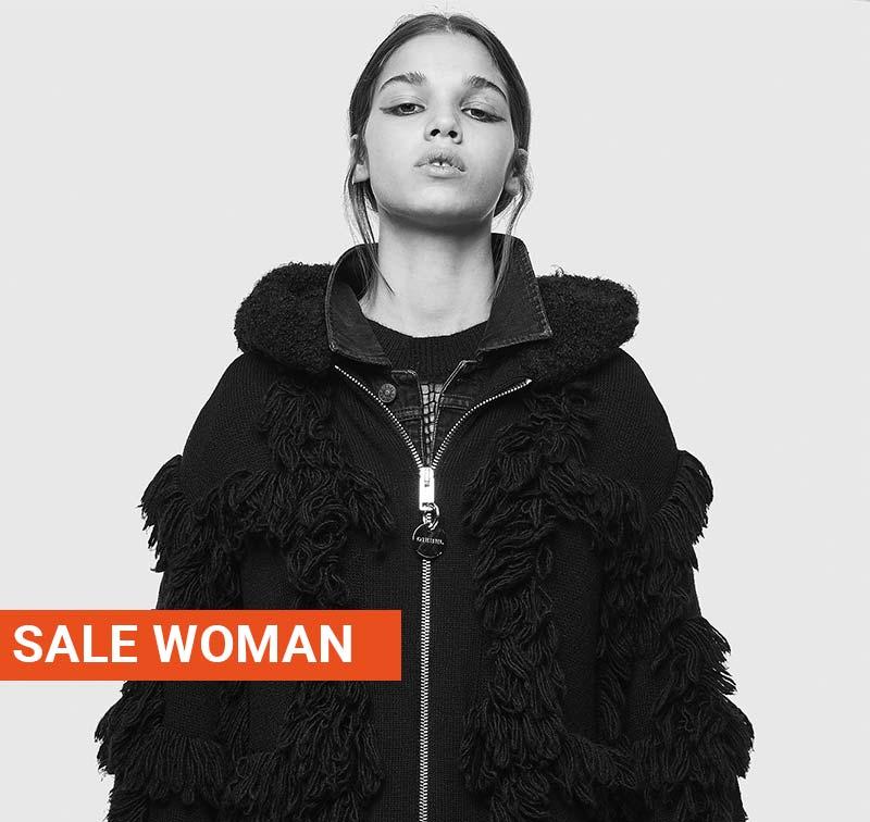 Sale Diesel   Shop Now for Woman