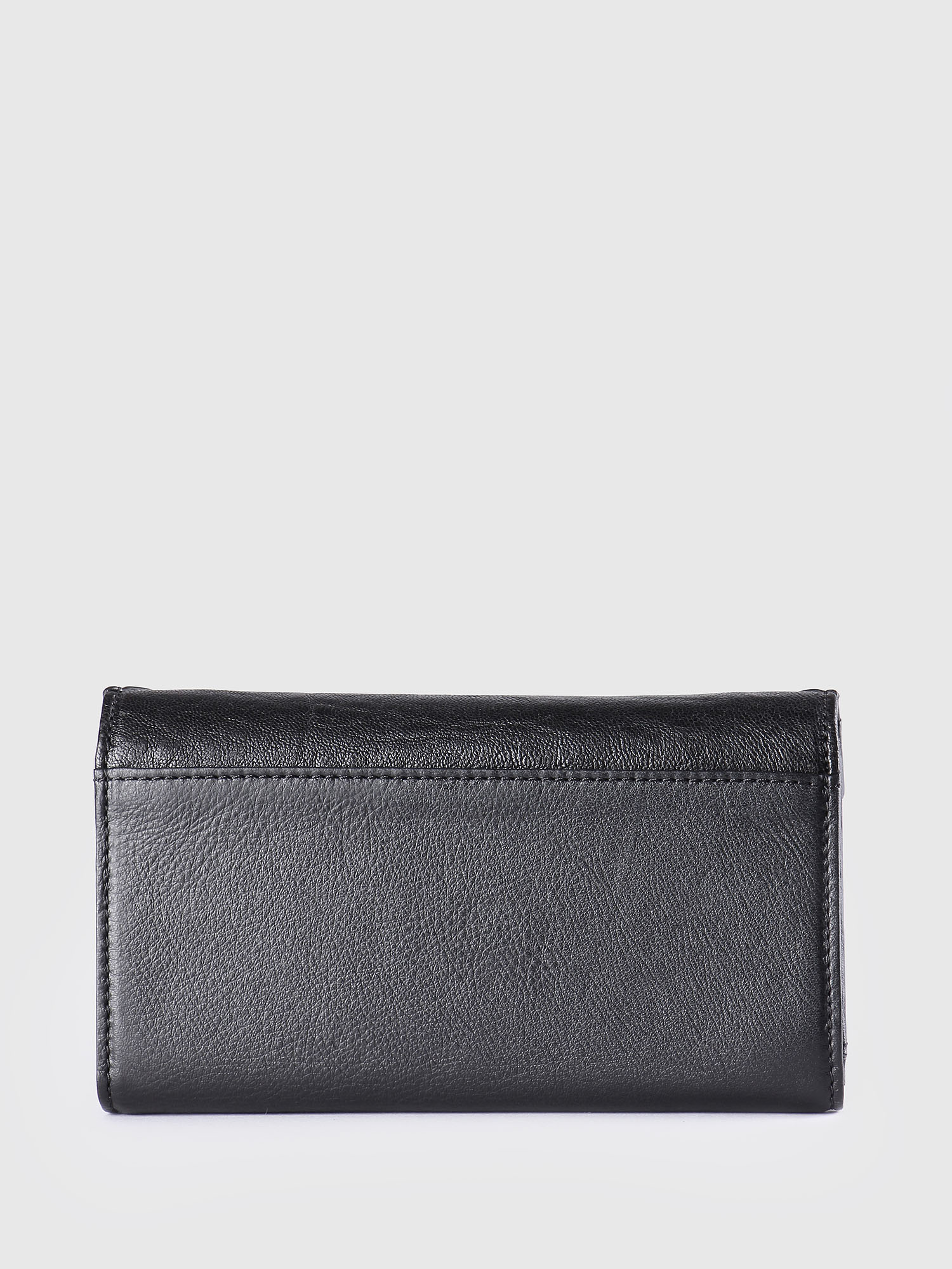 Diesel - GIPSI,  - Small Wallets - Image 2