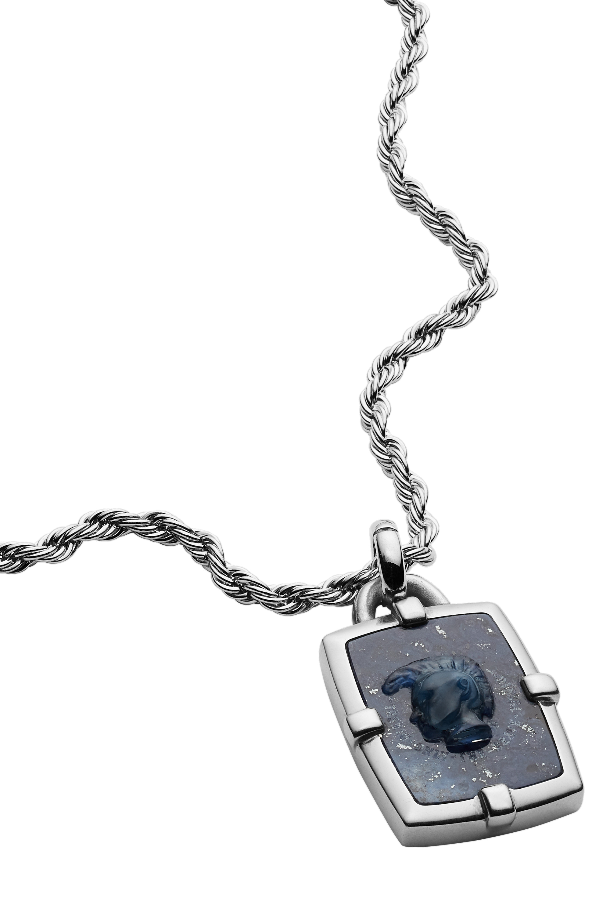 Diesel - DX1191,  - Necklaces - Image 1