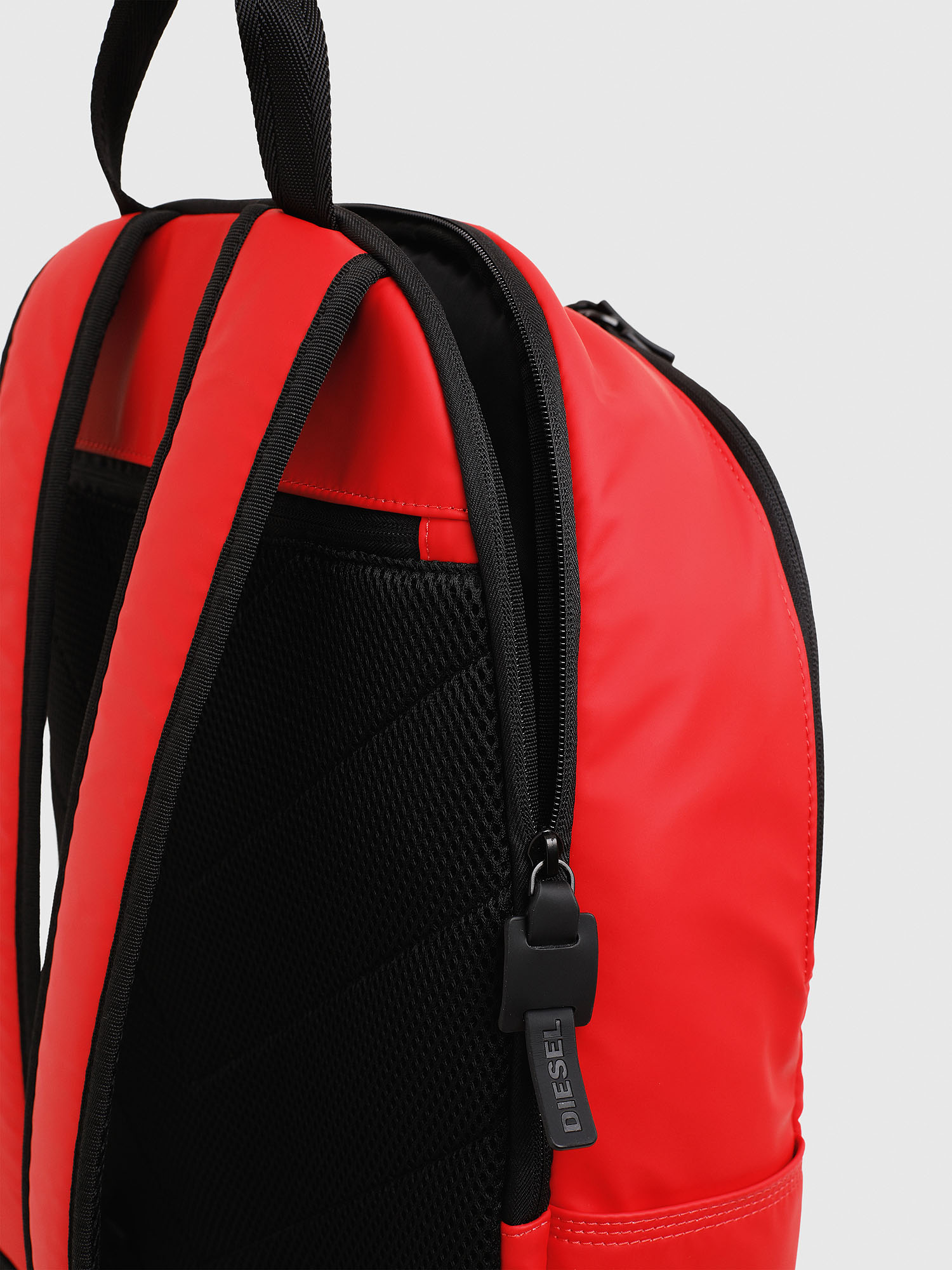 Diesel - BOLD BACK II,  - Backpacks - Image 5
