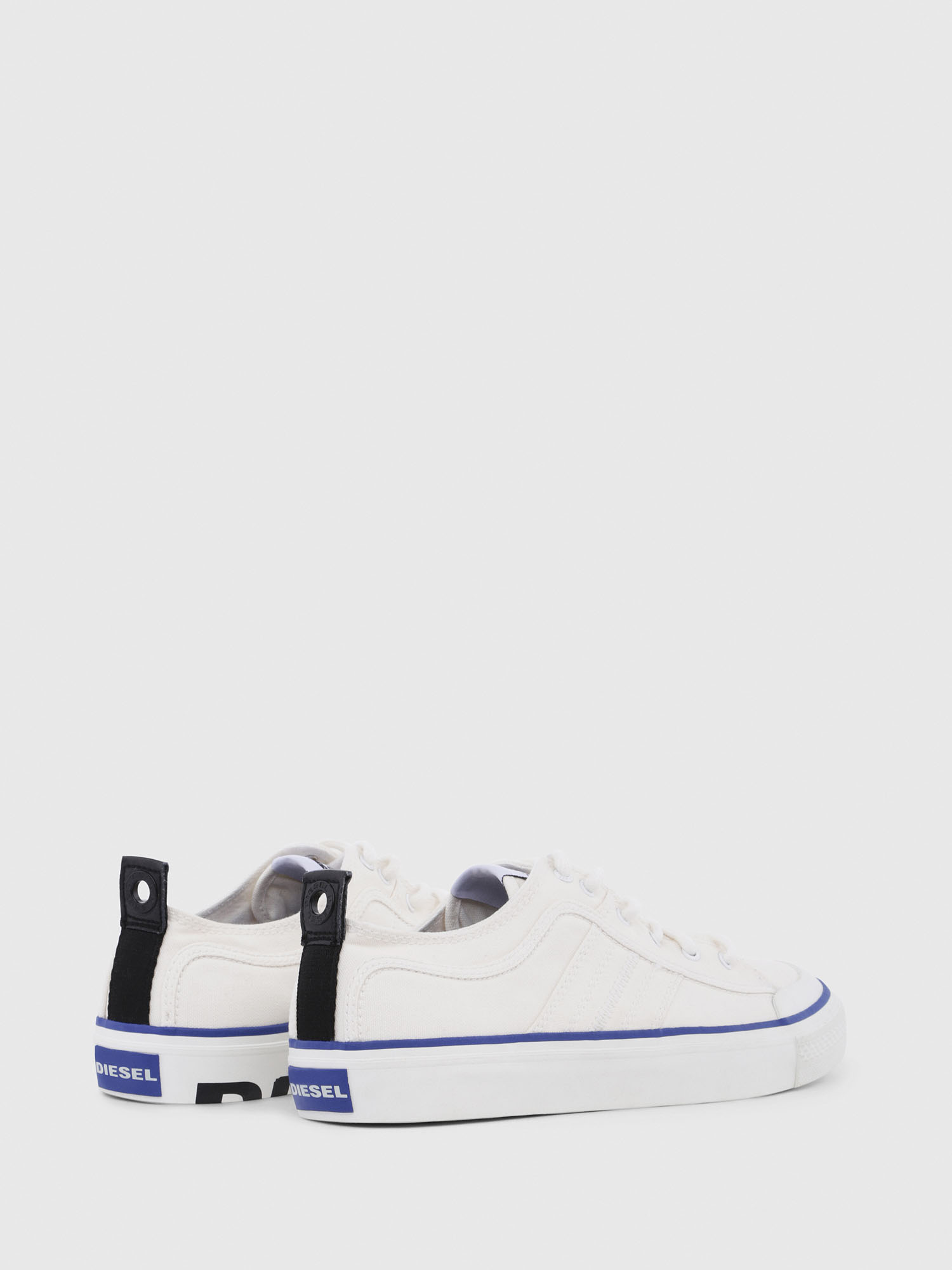 Diesel - S-ASTICO LC LOGO,  - Sneakers - Image 3